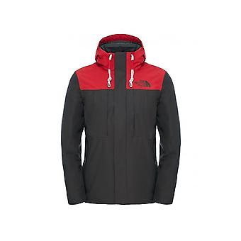 The North Face Himalayan Mens Jacket