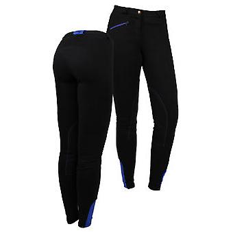QHP Adult Marino pants (Horses , Rider equipment , Clothes , Trousers)