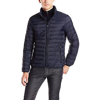 Armani Jeans 8N6B72 6NHPZ 15K 5 jacka