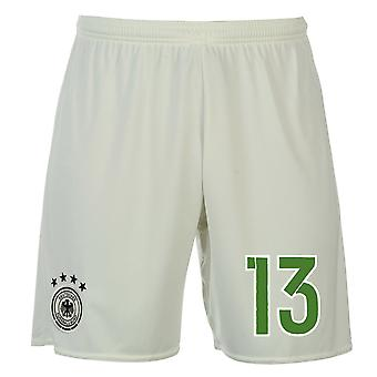 2016-17 Germany Away Shorts (13)