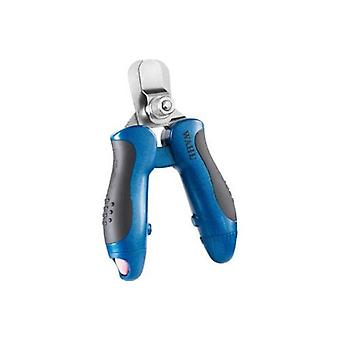 Wahl E-Z Pet Nail Clippers with file for dogs