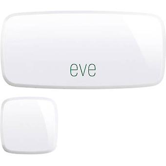 Elgato elgato Eve Eve Door & Window Wireless window contact alarm