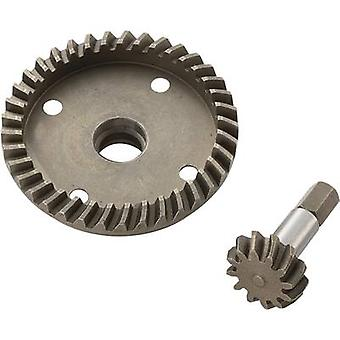 Spare part Reely 136045C Transmission set
