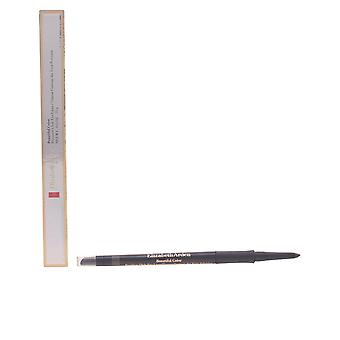 Elizabeth Arden Beautiful Color Precision Glide Eye Liner Slate 0.35gr Womens