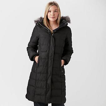 Black Peter Storm Women's Luna II Insulated Jacket
