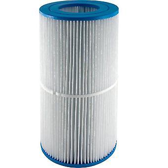 Filbur FC-1340 30 Sq. Ft. Filter Cartridge (APC Brand Mfg. by Filbur)