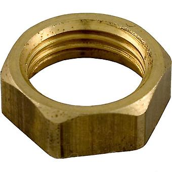 Pentair 071407 Hex Head Nut Replacement Pool or Spa Filter