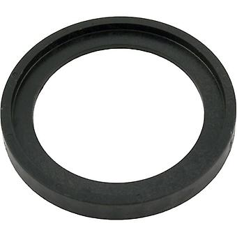 Hayward SX360E Bulkhead Spacer for Hayward Sand Filter