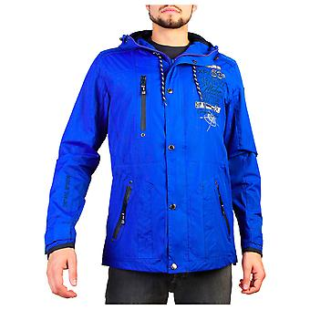 Geographical Norway - Clement_man Men's Jacket