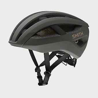 New Smith Network MIPS Lightweight Road Cycling Helmet Black