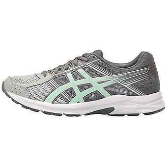 ASICS Mens Gel-Contend 4 Low Top Lace Up Tennis Shoes