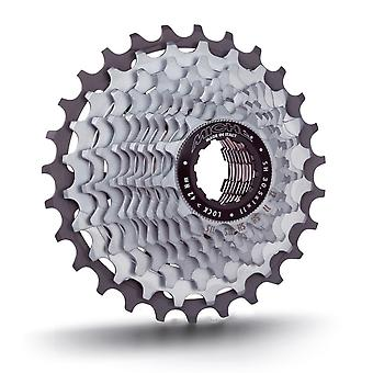 Miche Primato of light / / 11-speed Shimano cassette (11-25 teeth)