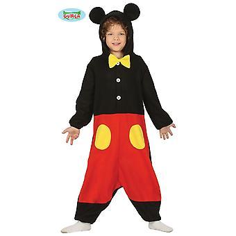 マウス衣装子供マウス衣装子供衣装