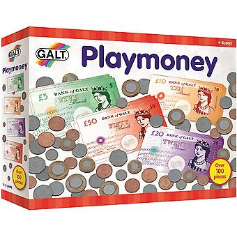 Galt Playmoney