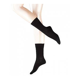 Falke Sensitive London Socks - Black