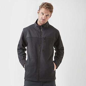 Peter Storm Men's Coverdale Full Zip Fleece