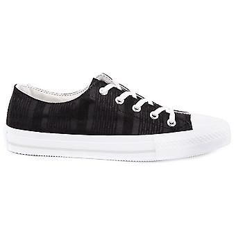 Converse Chuck Taylor All Star Gemma 555843C   women shoes