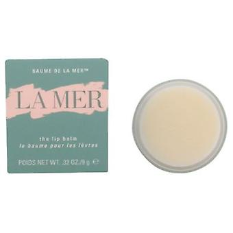 La Mer The Lip Balm 9g (Cosmetics , Face , Lip balm)