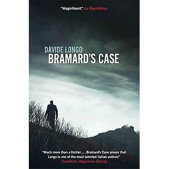The Bramard's Case by Davide Longo - Silvester Mazzarella - 978085705