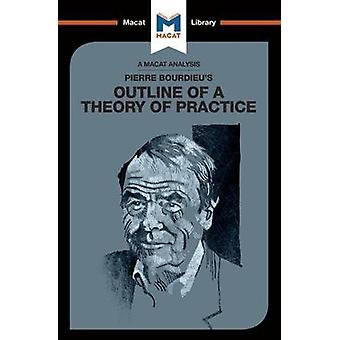 Pierre Bourdieu's Outline of a Theory of Practice by Rodolfo Maggio -