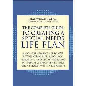 The Complete Guide to schaffen ein besonderes braucht Leben planen - eine Stockung