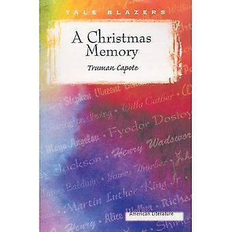 En jul minne (Tale Blazers: amerikansk litteratur)