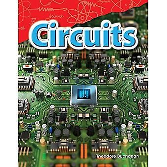 Circuits (Grade 4) (Content and Literacy in Science Grade 4)