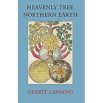 Heavenly Tree, Northern Earth