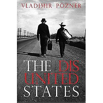 Disunited States, The