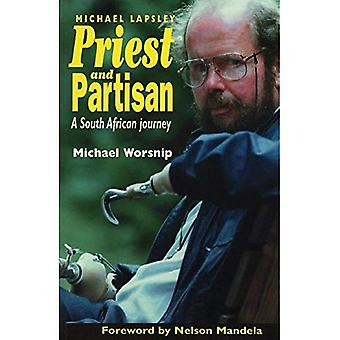 Priest and partisan