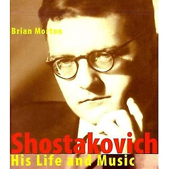 Shostakovich (Life & Times)