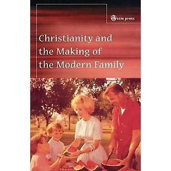 Kristendomen och skapandet av den moderna familjen av Radford Ruether & rosmarin
