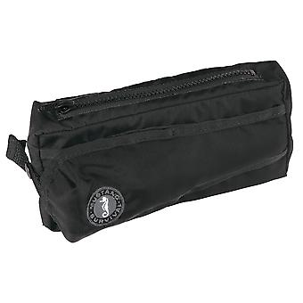 Mustang utilidad Pounch accesorio f inflable PFD - negro