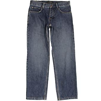 Dickies 474 Light Rinsed Jeans