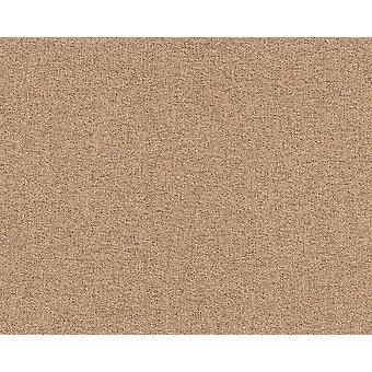 Non-woven tapet EDEM 9163-04