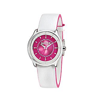 Just Cavalli Milady Fucsia Watch R7251587502