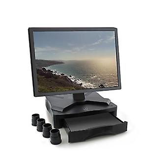 Table of Ewent EW1280 display stand