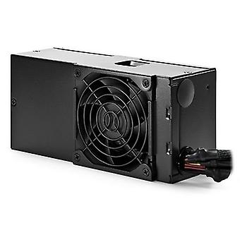 Be Quiet! 300W PSU - BN228 TFX Power 2, Small Form Factor, 80+ Bronze, Continuous Power