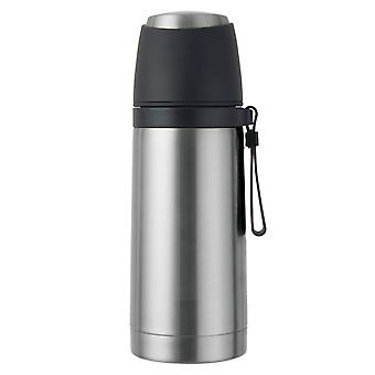 BergHOFF Thermos Bottle 1.0 L