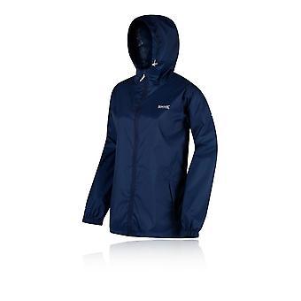 Regatta Pack-It Waterproof Women's Jacket - AW19