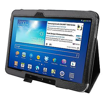 Business Pro Samsung Galaxy Tab3 10.1