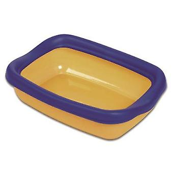 Arquivet Cat Tray  Beta  (Cats , Grooming & Wellbeing , Deodorants)