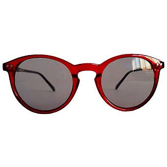 California Style Co Sunglasses Angels Rojas (Fashion accesories , Sun-glasses)