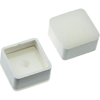 Switch cap White Mentor 2271.1011 1 pc(s)