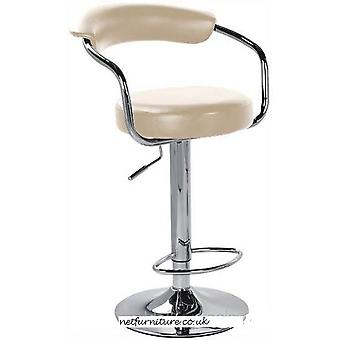 Tabouret de Bar de Pinnacle
