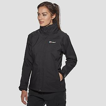 Berghaus Calisto Alpha 3-in-1 Women's Jacket