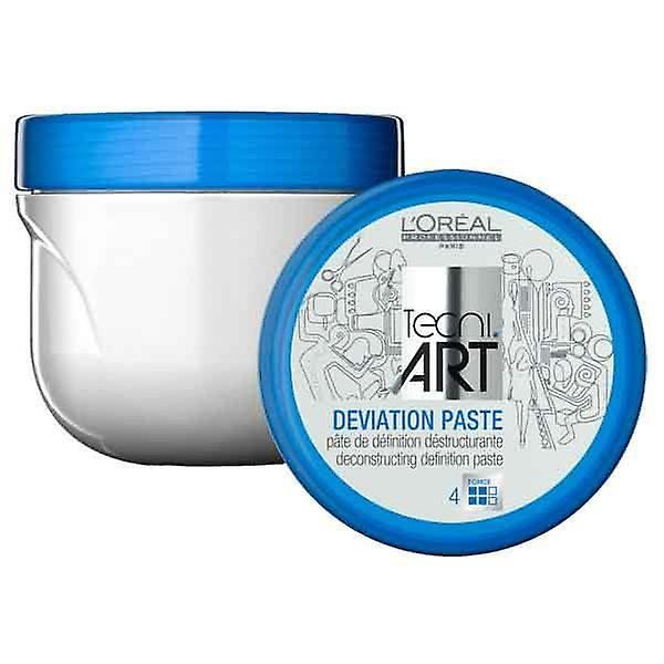 L'Oreal Tecni Art Playball Deviation Paste 100ml