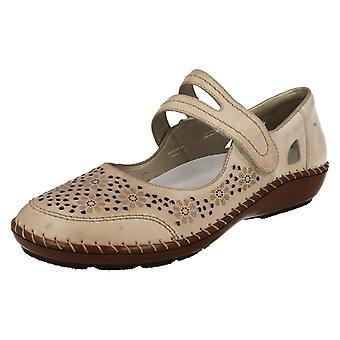 Antistress Rieker scarpe 44875