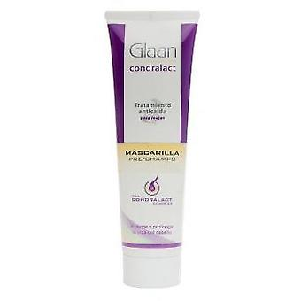 Glaan Condralact fallen woman Mask (Hygiene and health , Shower and bath gel , Masks)