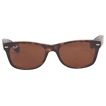 Ray Ban Rb2132 710 (Fashion accesories , Sun-glasses)